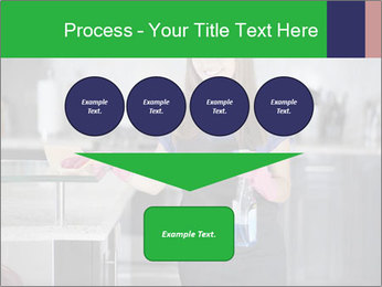 0000085889 PowerPoint Templates - Slide 93