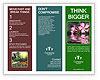 0000085890 Brochure Template
