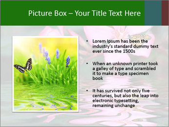 0000085890 PowerPoint Template - Slide 13