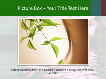 0000085890 PowerPoint Template - Slide 16
