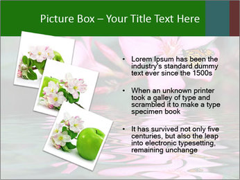 0000085890 PowerPoint Template - Slide 17