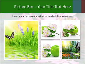 0000085890 PowerPoint Template - Slide 19