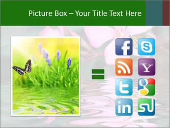 0000085890 PowerPoint Template - Slide 21