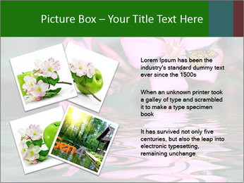 0000085890 PowerPoint Template - Slide 23