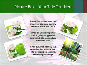 0000085890 PowerPoint Template - Slide 24