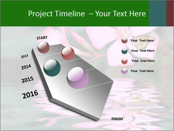 0000085890 PowerPoint Template - Slide 26