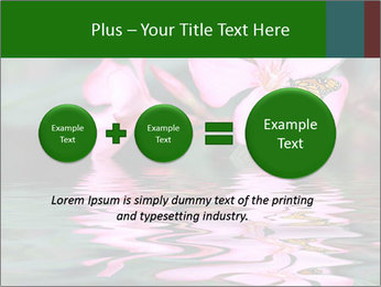 0000085890 PowerPoint Template - Slide 75