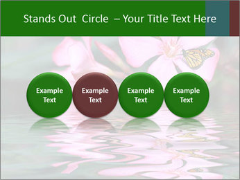 0000085890 PowerPoint Template - Slide 76