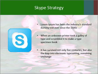 0000085890 PowerPoint Template - Slide 8