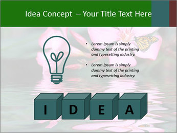 0000085890 PowerPoint Template - Slide 80