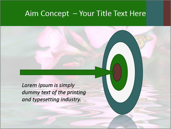 0000085890 PowerPoint Template - Slide 83