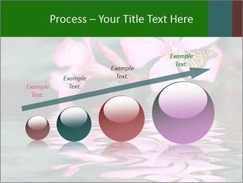 0000085890 PowerPoint Template - Slide 87