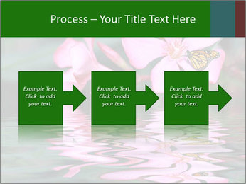 0000085890 PowerPoint Template - Slide 88