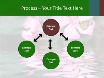 0000085890 PowerPoint Template - Slide 91