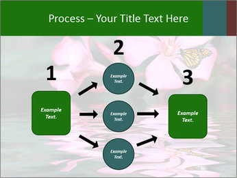 0000085890 PowerPoint Template - Slide 92