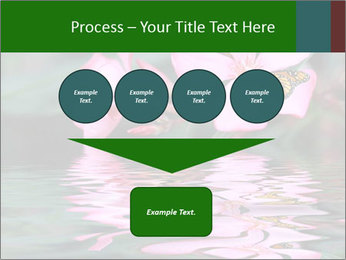 0000085890 PowerPoint Template - Slide 93