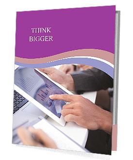 0000085891 Presentation Folder