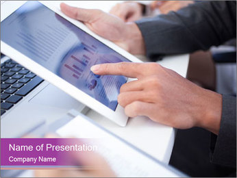 0000085891 PowerPoint Template - Slide 1