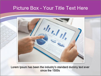 0000085891 PowerPoint Template - Slide 15