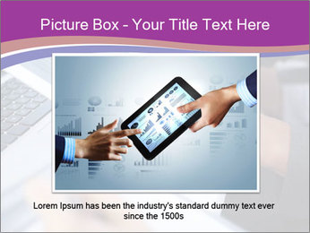 0000085891 PowerPoint Templates - Slide 16