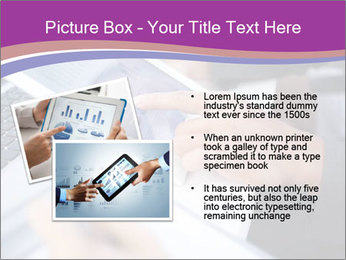 0000085891 PowerPoint Templates - Slide 20