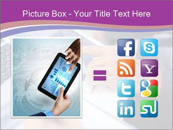 0000085891 PowerPoint Template - Slide 21