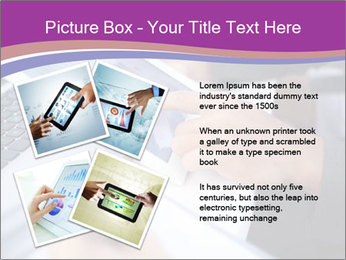 0000085891 PowerPoint Template - Slide 23