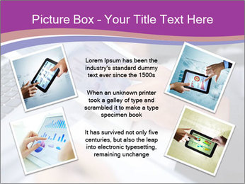 0000085891 PowerPoint Templates - Slide 24