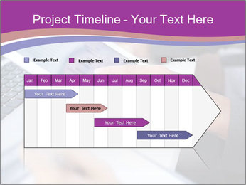 0000085891 PowerPoint Templates - Slide 25