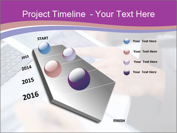0000085891 PowerPoint Template - Slide 26