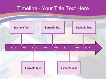 0000085891 PowerPoint Templates - Slide 28