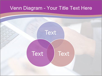 0000085891 PowerPoint Templates - Slide 33