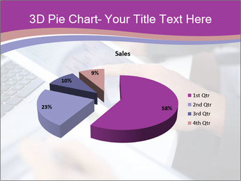 0000085891 PowerPoint Templates - Slide 35