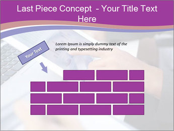 0000085891 PowerPoint Template - Slide 46