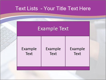 0000085891 PowerPoint Templates - Slide 59
