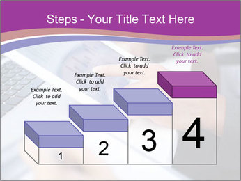 0000085891 PowerPoint Templates - Slide 64