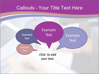 0000085891 PowerPoint Templates - Slide 73