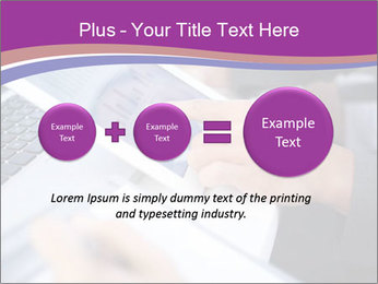 0000085891 PowerPoint Template - Slide 75