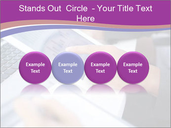 0000085891 PowerPoint Templates - Slide 76