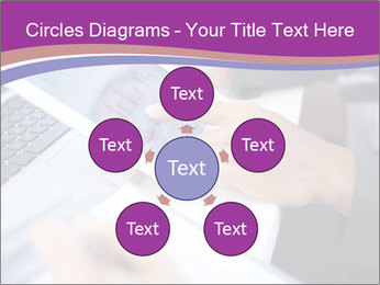0000085891 PowerPoint Templates - Slide 78