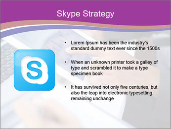 0000085891 PowerPoint Templates - Slide 8
