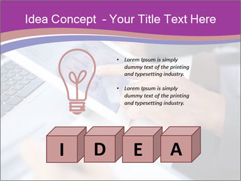0000085891 PowerPoint Template - Slide 80