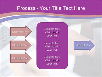 0000085891 PowerPoint Templates - Slide 85