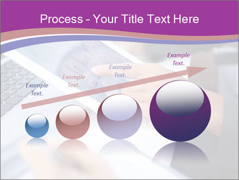 0000085891 PowerPoint Template - Slide 87