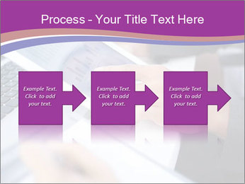 0000085891 PowerPoint Templates - Slide 88