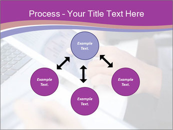 0000085891 PowerPoint Templates - Slide 91
