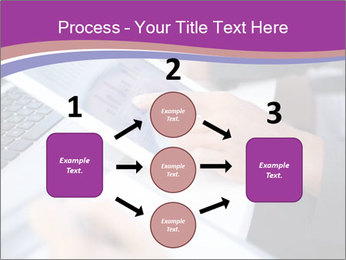 0000085891 PowerPoint Templates - Slide 92