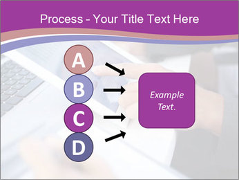 0000085891 PowerPoint Templates - Slide 94
