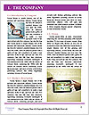 0000085891 Word Templates - Page 3