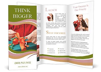0000085892 Brochure Templates